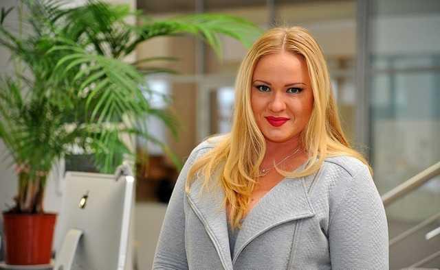 """""""Ревновал и жестоко издевался"""": украинская звезда откровенно рассказала о бывшем муже-тиране"""