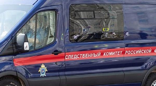 ФСБ осталась без новых пограничных застав из-за кражи сотен миллионов рублей