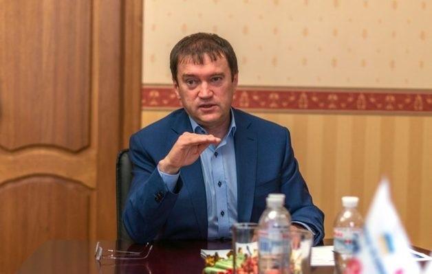 Ростислав Кисиль — из уголовников в бизнесмены: тернистый путь львовского «комбинатора» с канадской пропиской
