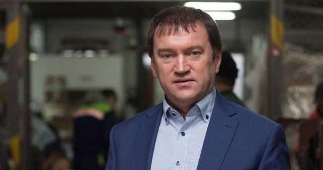 Как братья Дубневичи заставили заплатить $1 миллион контрабандиста Ростислава Кисиля: расследование