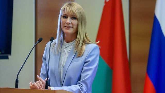 Депутат Журова уверена, что люди «умоляют поднять пенсионный возраст»