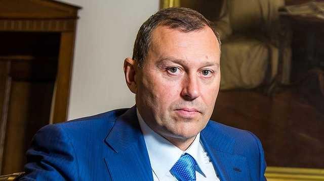 Березин Андрей Валерьевич: скандального мошенника из «Евроинвеста» объявили в розыск
