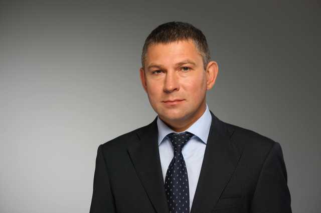 Депутат Шаповалов провернул многомиллионную схему с недвижимостью