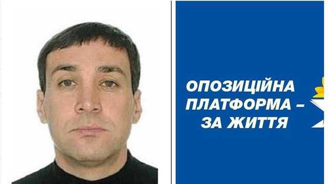 Дмитрий Торнер просто мошенник и не состоявшийся депутат
