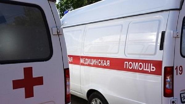 Врачи часами катали россиянку с инсультом и бросили умирать в коридоре клиники