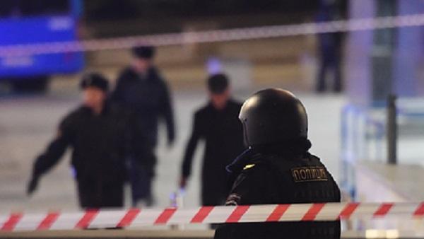 После нападения на здание ФСБ начались увольнения