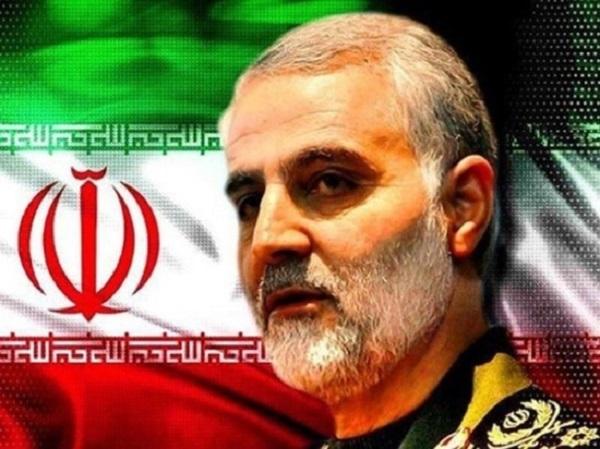 СМИ: одновременно с Сулеймани США пытались убить еще одного генерала