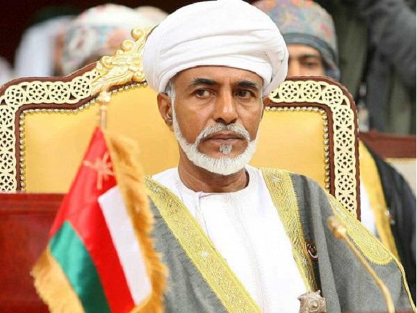 Умер султан-лидер Омана: на улицах столицы заметили бронетехнику