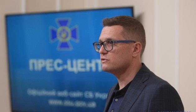 6 вопросов к экс-директору ООО «Студия Квартал —95» Баканову. И о «ночи длинных ножей»