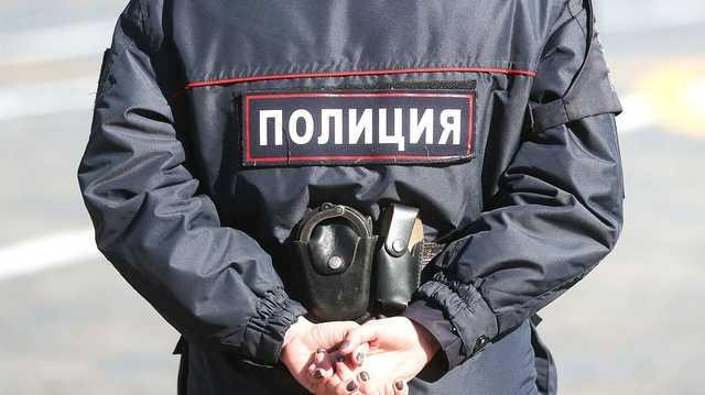 В российском городе четыре года работала сеть притонов с несовершеннолетними