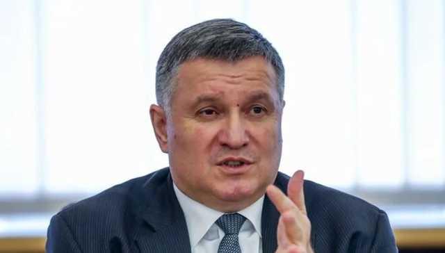 Аваков и убийство Шеремета: Джокер слил разговор с министром Оксаной Колядой