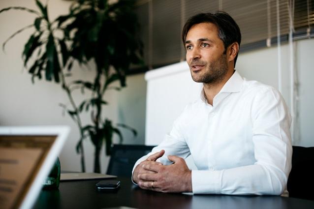 Михаил Скигин: криминальный бизнесмен и член Тамбовской ОПГ