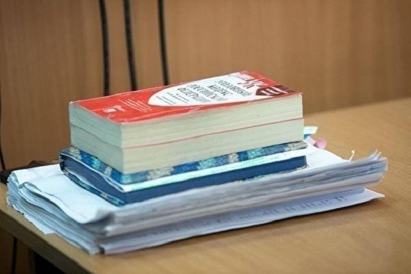 Суд в Татарстане признал Путина, Пескова, Медведева и Сечина социальной группой