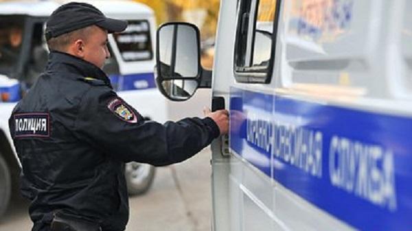 Директор частной школы Москвы задержана за попытку убийства жены депутата