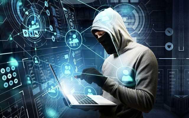 Хакеры РФ взломали сайт компании, фигурирующей в деле об импичменте Трампа – СМИ