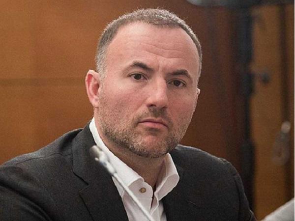 В РФ сообщили об аресте украинского миллионера: стали известны детали