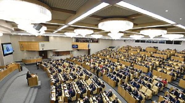 В России отреагировали на идею отпраздновать «годовщину сожжения Москвы»