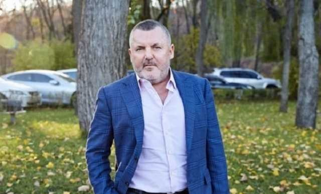 Кто будет следующим? Нардеп Зеленского рассказал страшные детали биографии бандита и убийцы Юрия Ериняка