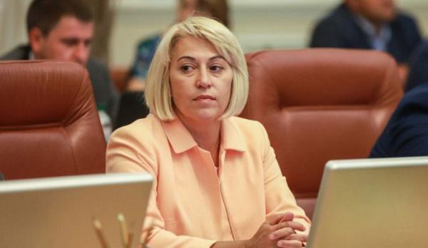 Коррупционер Алексей Кудрявцев утащил на дно министра Бабак