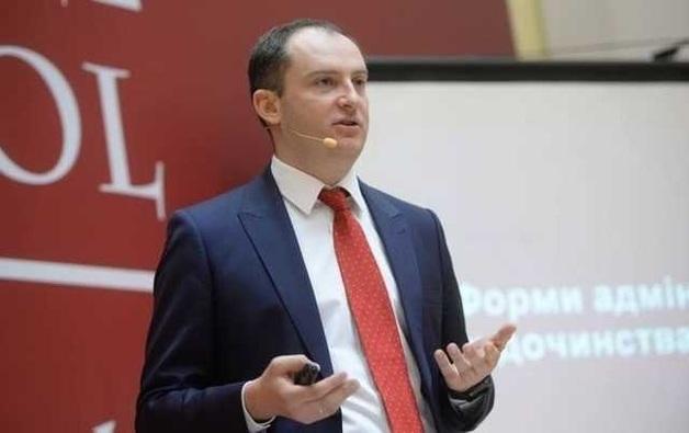 СБУ готовит арест главы ГНС Сергея Верланова?