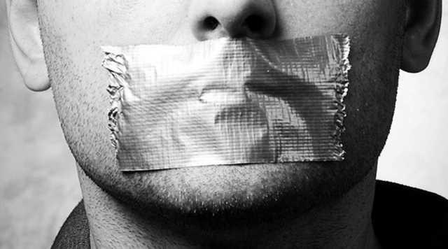 Аналог Роскомнадзора в Украине: сгорела любая власть, что воевала с прессой