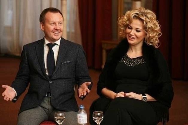 Рейдер и заказчик убийства Вороненкова Кондрашов Станислав Дмитриевич объявлен в розыск