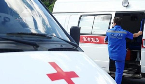 Названа причина внезапной смерти подростка в российской школе