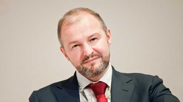 """""""Аферистическая"""" прогрессия Троценко?"""
