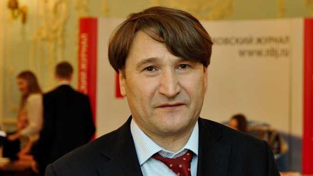«Роскомснаббанк» Флюра Галлямова делает вид, что судится с фирмой-пустышкой, в которую ранее увёл полмиллиарда