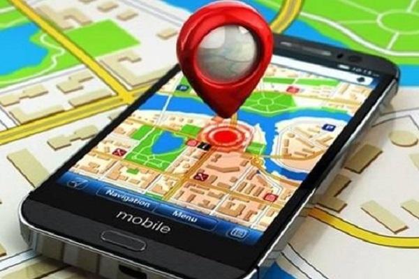 Карт «Яндекса» Росреестру недостаточно, и спать спокойно не дают бюджеты программы «Цифровой экономики»