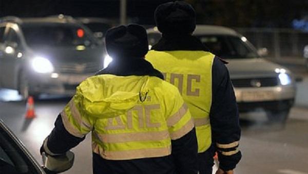 Высокопоставленный судебный пристав сел пьяным за руль и сбил двух россиянок