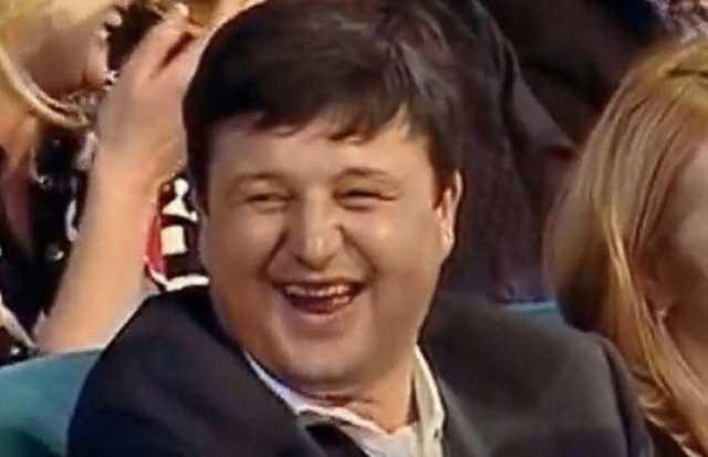 Илья Павлюк: таможенная мафия «Слуги народа». Часть 1