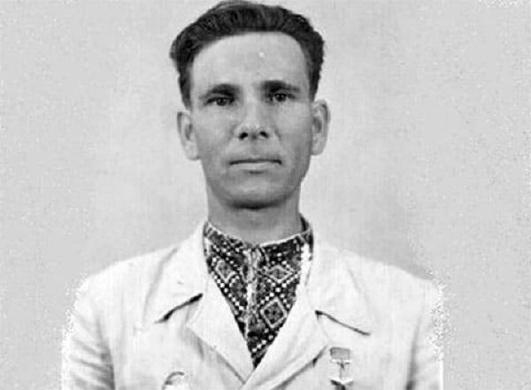 Валентин Пургин — история неудавшегося героя Советского Союза
