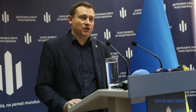 СМИ опубликовали новые доказательства, что замглавы ГБР Бабиков защищал Януковича