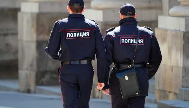 В Ленобласти арестовали двух экс-полицейских, которые похитили мужчину ради получения выкупа