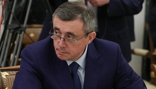 Власти Сахалина оценили внесение в Конституцию запрета отчуждать территории РФ