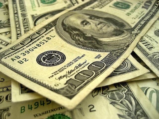 Отмывание денег. Кипрская «прачечная» Андрея Довбенко пришла в Украину
