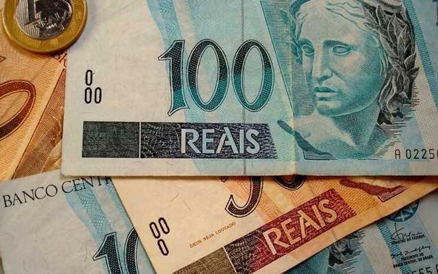 У Центробанка Бразилии сдали нервы после резкого падения реала