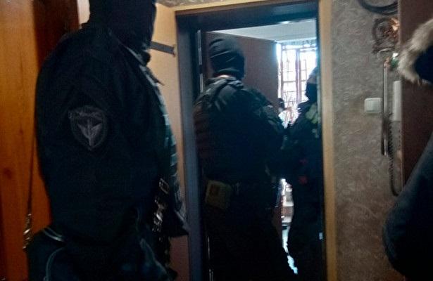 Челябинская прокуратура извинилась перед пенсионером, к которому вломились автоматчики с обыском из-за копеечной надбавки к пенсии