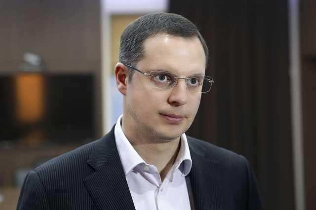 Ростислав Шурма: засланный казачок Медведчука. Часть 1