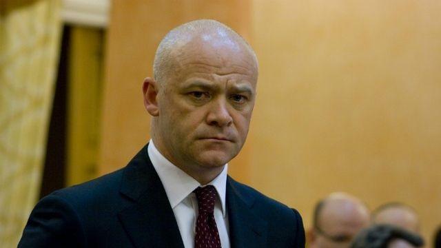 НАБУ уберегло Труханова от нового подозрения