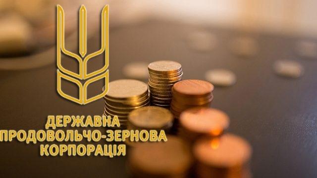 Схемы отмыва, воровства НДС и другие махинации: кто ответит за преступления Государственной прод-зерновой корпорации Украины (ГПЗКУ)