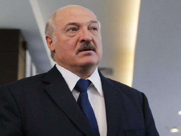 Лукашенко заявил, что Путин сделал «неожиданное» предложение по нефти