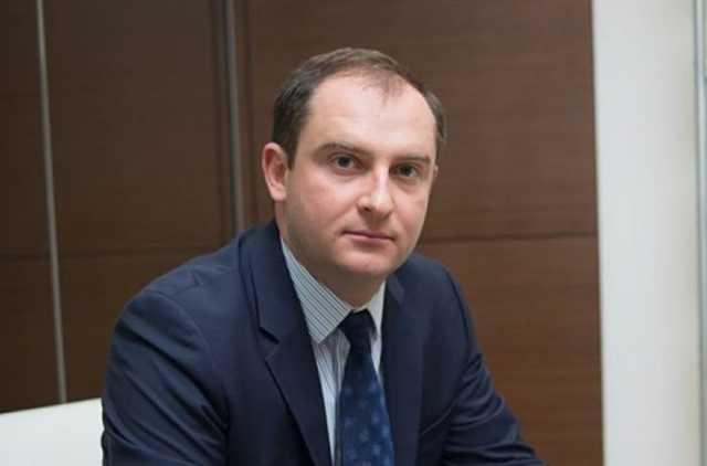 Подследственный глава ГНС Сергей Верланов сдал правоохранителям своих подельников в схемах грабежа бюджета