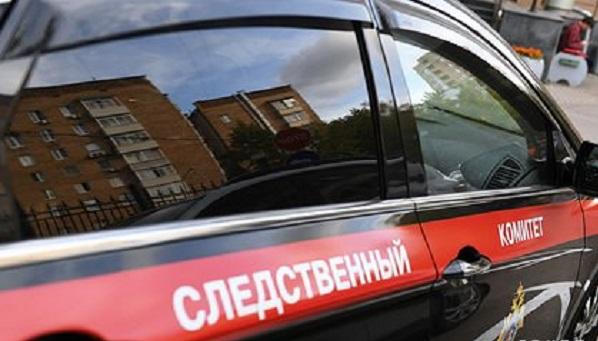 Россиянка убила двухлетнюю дочь из-за хлебных крошек