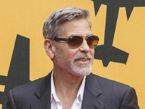 Наводнение нипочем: Джордж Клуни планирует купить испанский футбольный клуб
