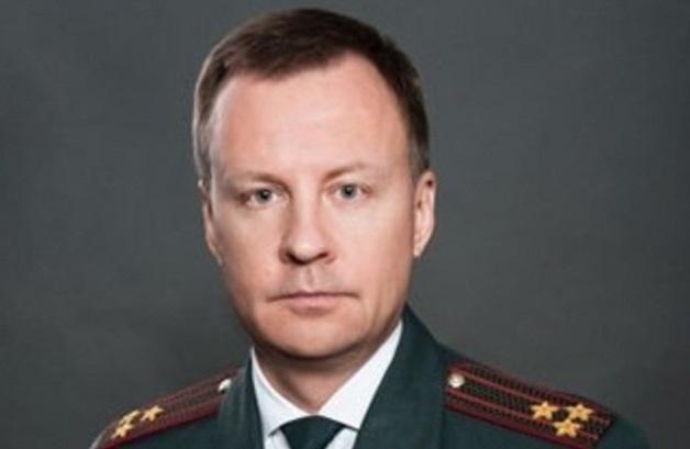 Интерпол подтвердил розыск заказчика убийства российского депутата Кондрашова Станислава
