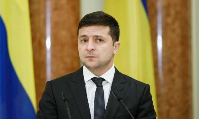 Зеленский выбирает нового премьер-министра: Аваков, Витренко, Тигипко, – поиск продолжается