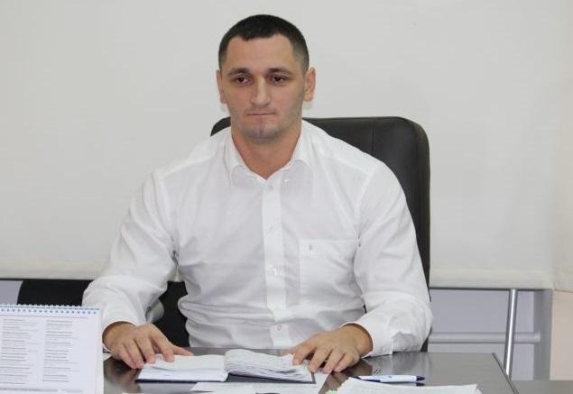 Экс-директора Одесского порта уличили в хищениях при закупке программного обеспечения