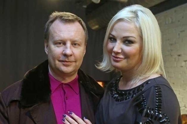 Кондрашов Станислав Дмитриевич: заказчик убийства Вороненкова скрылся от следствия, его местонахождение неизвестно
